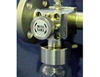IPVS型 灌装阀